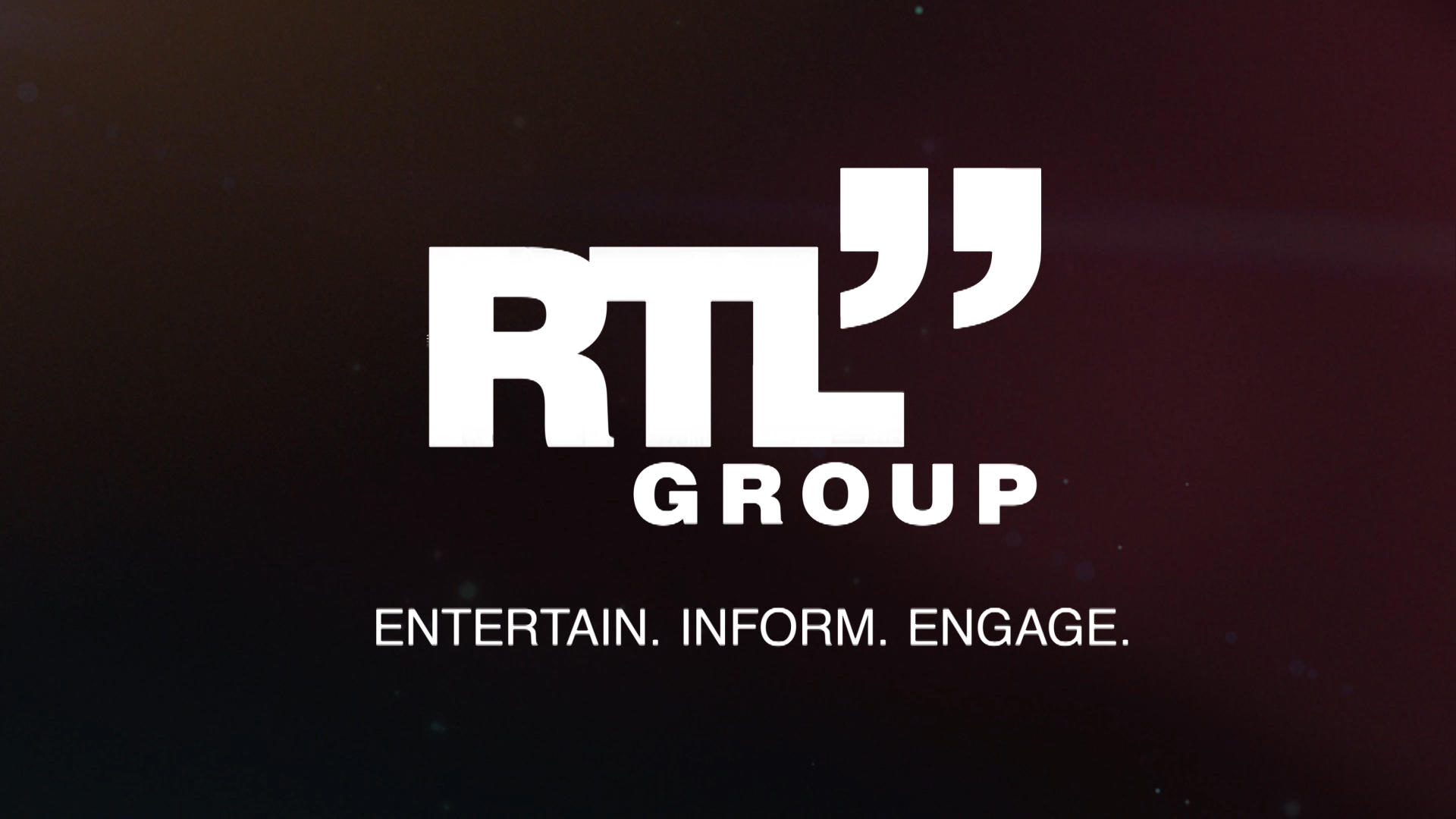 RTL Group Review 2019