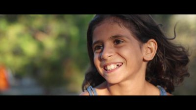 Referenz UNICEF TV Adverts