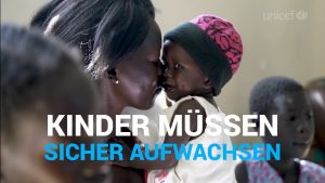 COVAXUnicef